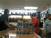 MAPEX Drum MPX STEEL